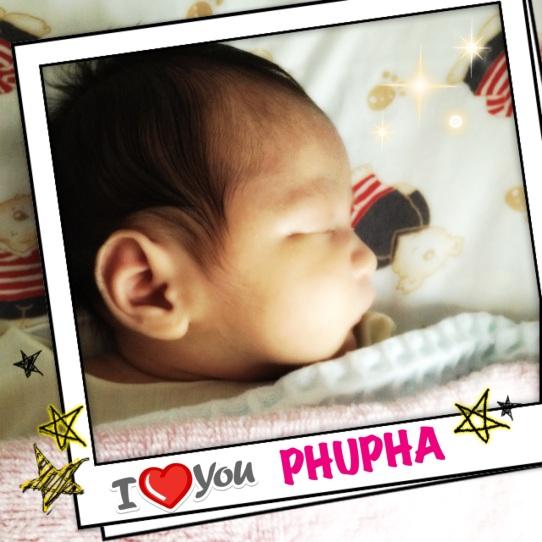 Phupha